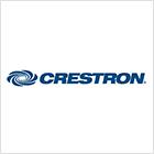 crestron.jpg