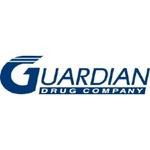 guardian-logo (1)
