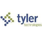 Tyler_Technologies,_416X416